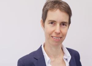 Dr. Bettina Wenzel