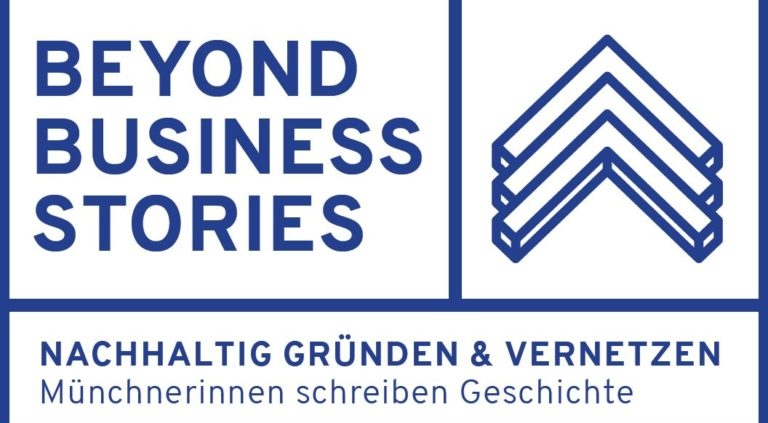 Beyond Business Stories (BBStories)
