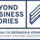 Beyond Business Stories (BBStories)