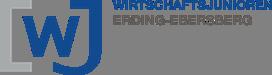 WJ_Erding_Ebersberg