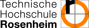 TH Rosenheim